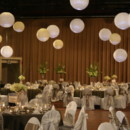 130x130 sq 1392907603846 sound stage wedding