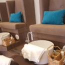 130x130 sq 1478789259351 lakeside spa  salon   pedicure stations