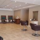 130x130 sq 1478789275011 lakeside spa  salon   stations