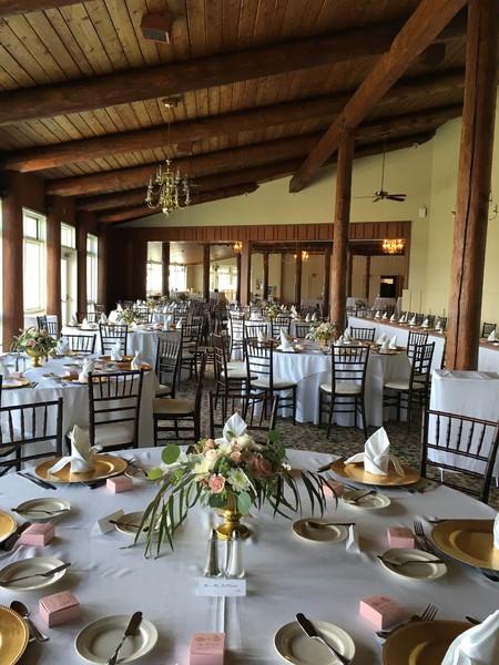 mission point resort mackinac island mi wedding venue