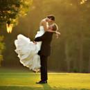 130x130 sq 1457805824035 romantic wedding photo browne photography0