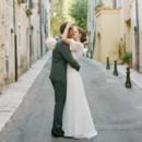 130x130 sq 1457805827945 wedding photography must have photos bride groom k