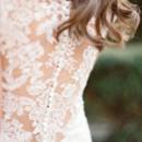 130x130 sq 1457806067404 lace wedding dress4