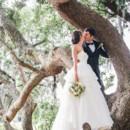 130x130 sq 1457806071488 noivos bride groom