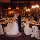 130x130_sq_1408472404876-atrium-autumn-bride--groom