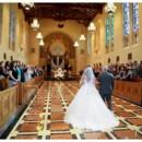 130x130 sq 1415825977177 032114 the inn st johns plymouth michigan wedding