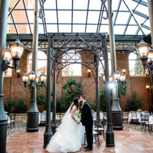 220x220 sq 1415825864868 st john atrium wedding