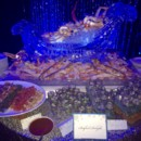 130x130 sq 1418754100941 ice luge with food