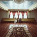130x130 sq 1454617221424 lafayette grande crystal ballroom amazing historic