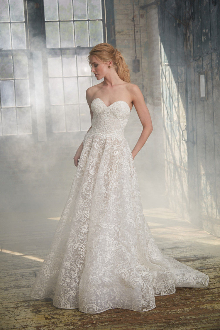 BRIDAL ACCENTS COUTURE Reviews - Burnsville, MN - 46 Reviews