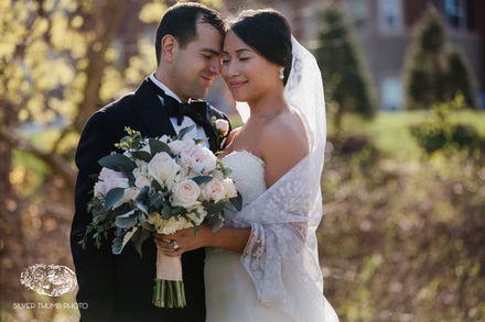 Viviano flower shop flowers saint clair shores mi weddingwire mightylinksfo