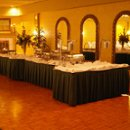 130x130_sq_1240519058140-sorrentodancefloorandbuffet