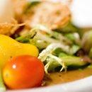 130x130 sq 1240520224437 salad1