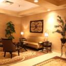 130x130 sq 1378758564759 entry foyer 3