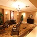 130x130 sq 1378758616983 entry foyer 4