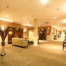 130x130 sq 1378758645507 hallway 1