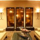 130x130 sq 1378758672848 hallway 3