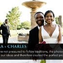 130x130 sq 1342555581873 weddingphotographer40