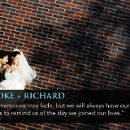130x130 sq 1342555588169 weddingphotographer42
