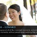 130x130 sq 1342555591674 weddingphotographer43
