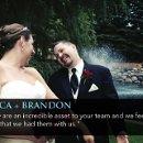130x130 sq 1342555601513 weddingphotographer46