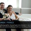 130x130 sq 1342555686372 weddingphotographer56