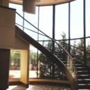 130x130 sq 1369773275200 staircase