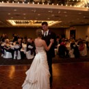 130x130 sq 1495473733287 ballroom a bg dancing