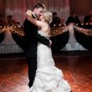 130x130 sq 1495473744051 ballroom a bride and groom dancing fall