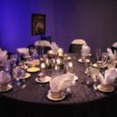 130x130 sq 1495473789751 black and white theme table
