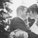 130x130 sq 1495474042599 erickas wedding