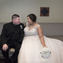 130x130 sq 1495474295145 kepler bride and groom