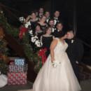 130x130 sq 1495474359386 kepler wedding party
