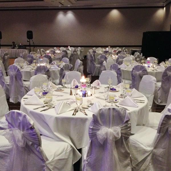 Wyndham Garden Sterling Heights Sterling Heights Mi Wedding Venue
