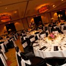 130x130 sq 1312310928019 ballroomwedding037