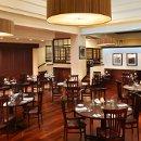 130x130 sq 1358356090197 restaurant