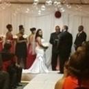 130x130 sq 1473349820243 ebonys wedding6