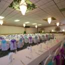 130x130 sq 1473350005570 wedding1