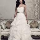130x130_sq_1378485125790-paloma-blanca-style-4351