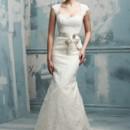130x130_sq_1378495269146-paloma-blanca-style-4105