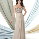 130x130 sq 1420126314155 114913003heromotherofthebridedresses2014