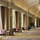 130x130 sq 1487203420488 conference center   hallway 3