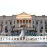 Caesars Palace Wedding Chapel image