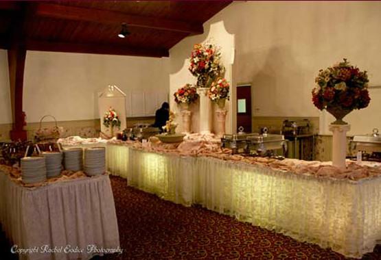 Marian House Venue Cherry Hill Nj Weddingwire