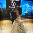130x130 sq 1465587440427 bride groom dancing