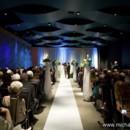 130x130 sq 1465587820940 cb ceremony 1
