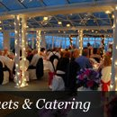 130x130 sq 1317323355233 catering