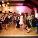 130x130 sq 1414610855802 dancefloor