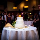 130x130 sq 1414610867379 wedding cake