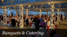 220x220 1317323355233 catering
